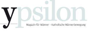 Ypsilon - Magazin für Männer