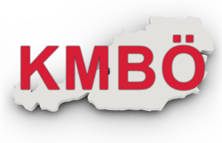 KMB Österreich