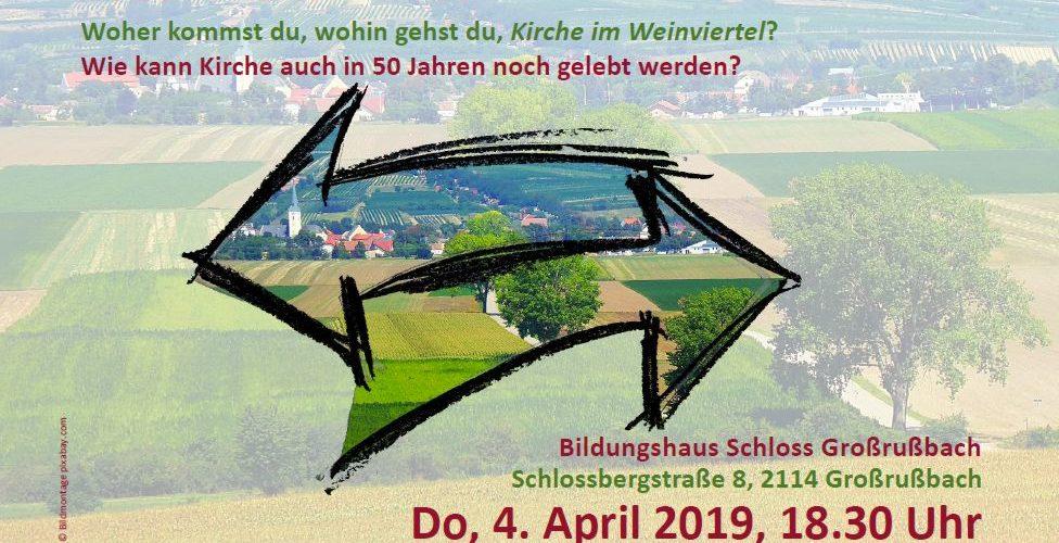 Weinviertelakademie_2019