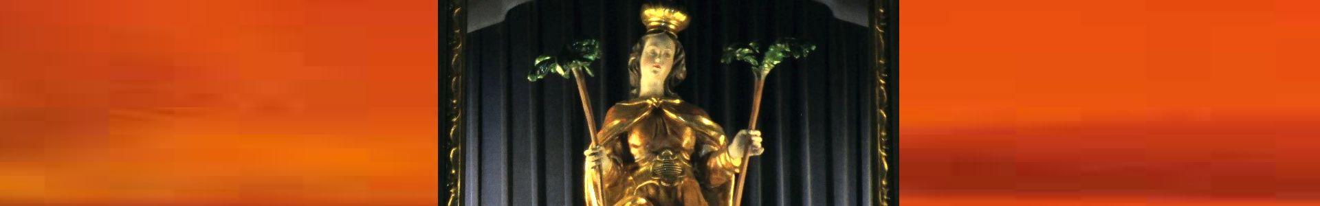 Wallfahrt zur Heiligen Corona am Schöpfl und am Wechsel
