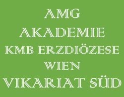 www.amg-akademie.at