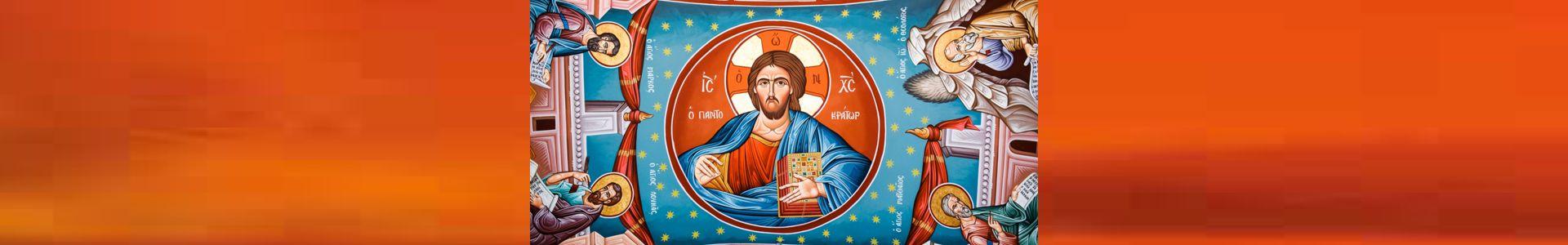 Gedanken zum Christkönigsfest